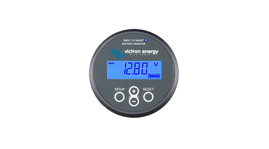BMV 712 Victron Energy