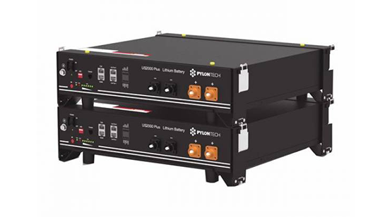 Batterie lithium Victron Energy