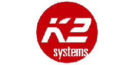 SINES - logo K2 Systems