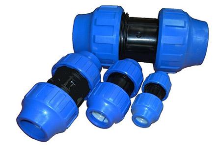 accessoires pour pompe c ble sonde compteur d 39 eau. Black Bedroom Furniture Sets. Home Design Ideas